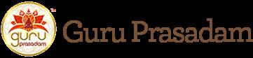 Abhimantrit Guru Prasadam